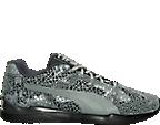Men's Puma XS500 TK Fade Casual Shoes