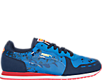 Boys' Preschool Cabana Racer Superman Running Shoes