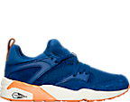 Men's Puma Blaze Of Glory NYK Casual Shoes