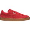 color variant True Red/Gum Brown