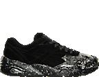 Men's Puma R698 x Roxx Casual Shoes
