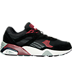 Men's Puma R698 Casual Shoes