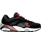 Men's Puma R698 Casual Shoes