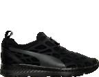 Men's Puma Ignite Sleeve Disc Running Shoes