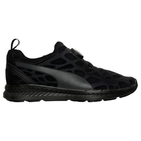 Men's Puma Ignite Sleeve Disc Casual Shoes