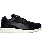 Men's Puma ST Trainer Casual Shoes