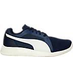 Men's Puma ST Trainer Casual Shoes