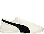 Women's Puma Eskiva Lo Casual Shoes