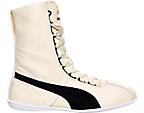 Women's Puma Eskiva Hi Casual Shoes