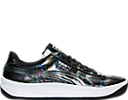 Men's Puma The GV Special Iridescent Casual Shoes