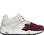 Men's Puma Blaze of Glory Winter Tech Casual Shoes