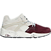 color variant White/Maroon