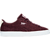 color variant Maroon/White