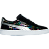 color variant Puma Black/Puma Silver
