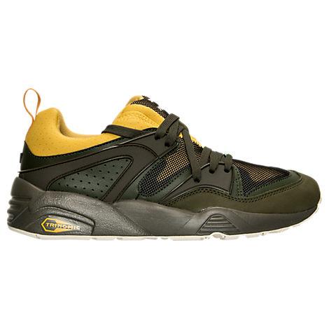 Men's Puma Blaze of Glory Camping Casual Shoes