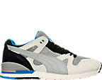 Men's Puma Duplex OG Flag Casual Shoes