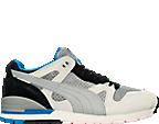 Men's Puma Duplex OG Flag Casual Shoes
