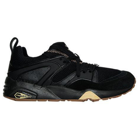 Men's Puma Blaze of Glory X Careaux Casual Shoes