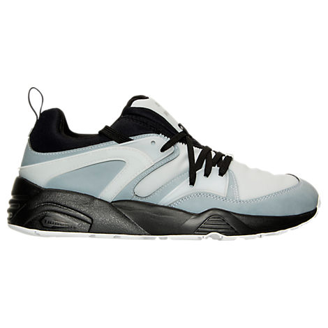 Men's Puma Blaze of Glory Tech Casual Shoes