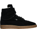 Men's Puma Sky II Hi Winterized Casual Shoes