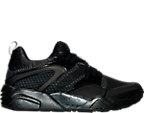Men's Puma Blaze Of Glory Woven Casual Shoes