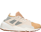 Men's Puma Blaze of Glory Sock Ice Cream Casual Shoes