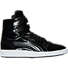 color variant Puma Black