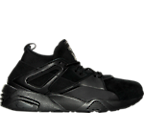 Men's Puma Blaze Of Glory Sock Mono Casual Shoes