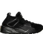 Men's Puma Blaze Of Glory Sock Mono Casual Shoes