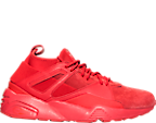 Women's Puma Blaze of Glory Sock Casual Shoes