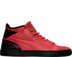 Men's Puma Play Wine & Dine Casual Shoes