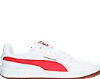 Men's Puma G. Vilas 2 Core Casual Shoes