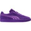 color variant Electric Purple