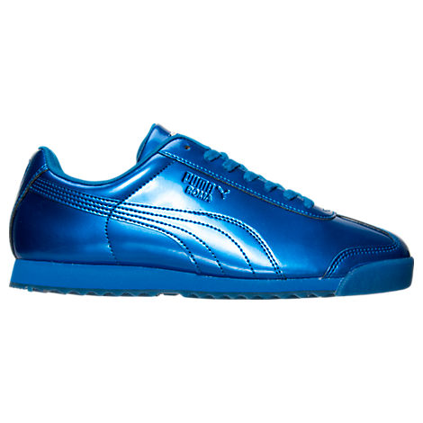 Men's Puma Roma Ano Casual Shoes