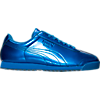 color variant Puma Royal