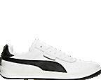 Men's Puma G.Vilas Casual Shoes