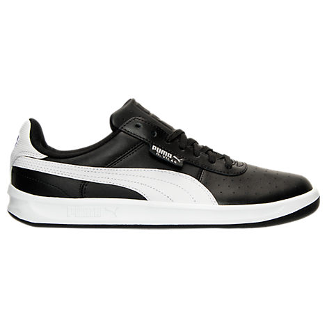 Men's Puma G.Vilas Casual Shoes