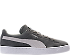 Men's Puma Suede Classic+ Casual Shoes