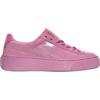 color variant Prism Pink
