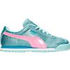 color variant Aruba Blue/Prism Pink