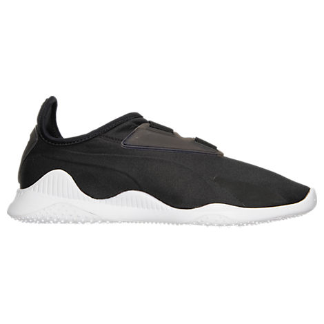 Women's Puma Mostro Casual Shoes