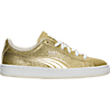 color variant Puma Team Gold