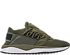 Men's Puma TSUGI Shinsei Casual Shoes
