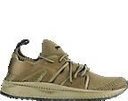 Men's Puma TSUGI Blaze of Glory Evoknit Casual Shoes