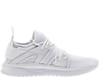 Men's Puma TSUGI Blaze of Glory Evoknit Casual Shoes