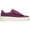 color variant Dark Purple/Marshmallow