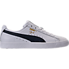 color variant Puma White/Puma Navy