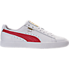 color variant White/Barbados Cherry/Team Gold