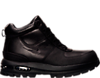 Men's Nike Air Max Goaterra Boots