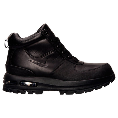 Men's Nike Air Max Goaterra Boots